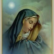 eminescu a scris o rugaciune atat de frumoasa incat a fost recitata de papa ioan paul al ii-lea la vatican