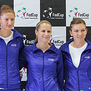 fed cup romania a invins spania scor 3-2 si s-a calificat in play-off