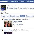 facebook schimba news feed-ul