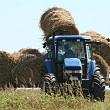 subventii  mai mari pentru fermierii cu terenuri nelucrate