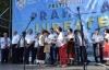 a doua editie a festivalului prahova iubeste basarabia un adevarat succes