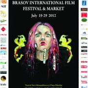 incepe festivalul international de film