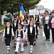prima editie a festivalului prahova iubeste basarabia un real succes