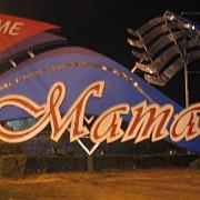 adio festival mamaia