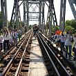 tinerii din republia moldova critica decizia autoritatii nationale pentru cetatenie