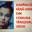 fetita de 13 ani din targsoru vechi gasita in judetul giurgiu