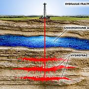 geologii americani au confirmat ca fracturarea hidraulica provoaca seisme