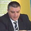 juristul ploiestean care face dreptate in sportul romanesc