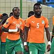 coasta de fildes s-a calificat in finala cupei africii