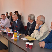 proiecte comune intre consiliile judetene din prahova si dambovita
