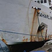 tragedie in filipine 70 de persoane au fost date disparute in urma naufragiului unui feribot