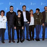 filmul romanesc pozitia copilului premiat la festivalul de la berlin