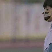 un film despre aerul din beijing de 20 de ori mai toxic decat limitele