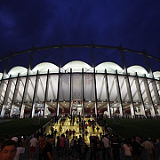 finala europa league ne aduce 30000000 de euro