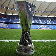 5000 de forte de ordine vor pazi finala europa league de la bucuresti