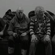 o trupa formata din patru barbati cu handicap mintal va concura la eurovision