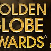 globurile de aur 2014