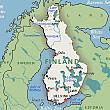 vladimir putin vrea putin si din finlanda