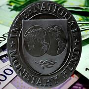 vom achita un miliard de euro in plus la fmi