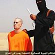 ultimele imagini filmate de james foley jurnalistul decapitat sunt cu adevarat socante