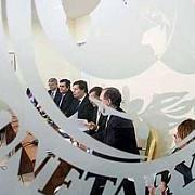 ungaria a rambursat in totalitate imprumutul fmi