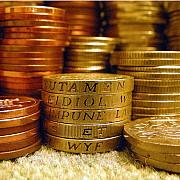 ministrii care nu atrag fonduri ue vor fi demisi