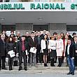 lectii de accesare a fondurilor europene pentru moldoveni