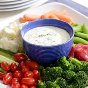 sfaturi pentru a reduce nivelul colesterolului