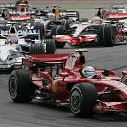 formula 1 cursele din sua si bahrein incluse in calendarul sezonului 2012