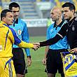 partizan belgrad - petrolul 1-0 meci amical in slovenia