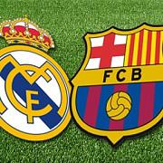 real madrid si fc barcelona cele mai bogate cluburi din lume