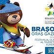 programul oficial fote 2013 - brasov