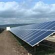 panouri fotovoltaice in batalurile de fosfogips de la valea calugareasca