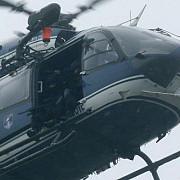 autoritatile franceze critica acoperirea mediatica a atentatelor din ultimele zile