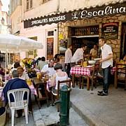 francezii cauta romani pe salarii de 3200 euro