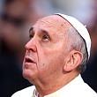record de fani pentru papa francisc pe instagram