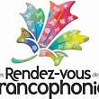 reuniune a francofoniei la chisinau