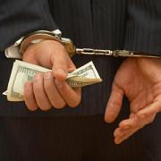10 persoane retinute in dosarul fraudelor bancare de 1000000 de euro