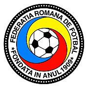 octavian popescu a anuntat ca nu mai concureaza pentru sefia frf