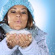 cum va protejati de frig