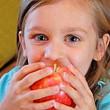 romania are la dispozitie 49 milioane de euro de la ue pentru fructele scolarilor