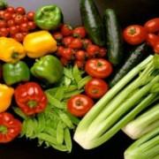 fructele si legumele din turcia cele mai toxice din europa