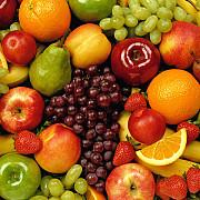 fructe si legume colorate pentru sanatatea ta