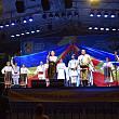 festivalul prahova iubeste basarabia - ziua a ii-a si basarabia iubeste prahova  - spun artistii basarabeni din hancesti