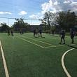 spectacol fotbalistic la magurele a inceput campionatul de minifotbal al scolilor din mai