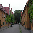 orasul in care poti inchiria un apartament cu 1 euro pe an