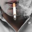 fumatul ar putea fi interzis in spatii inchise