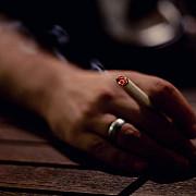 parlamentarii pregatesc interzicerea fumatului in restaturante si baruri