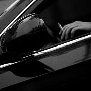 marea britanie interzice fumatul in masina in preajma copiilor