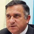 funar a cerut oficial curtii constitutionale anularea alegerilor